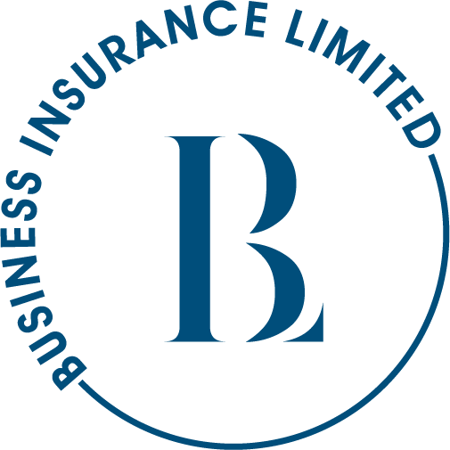 Business Insurance Limited