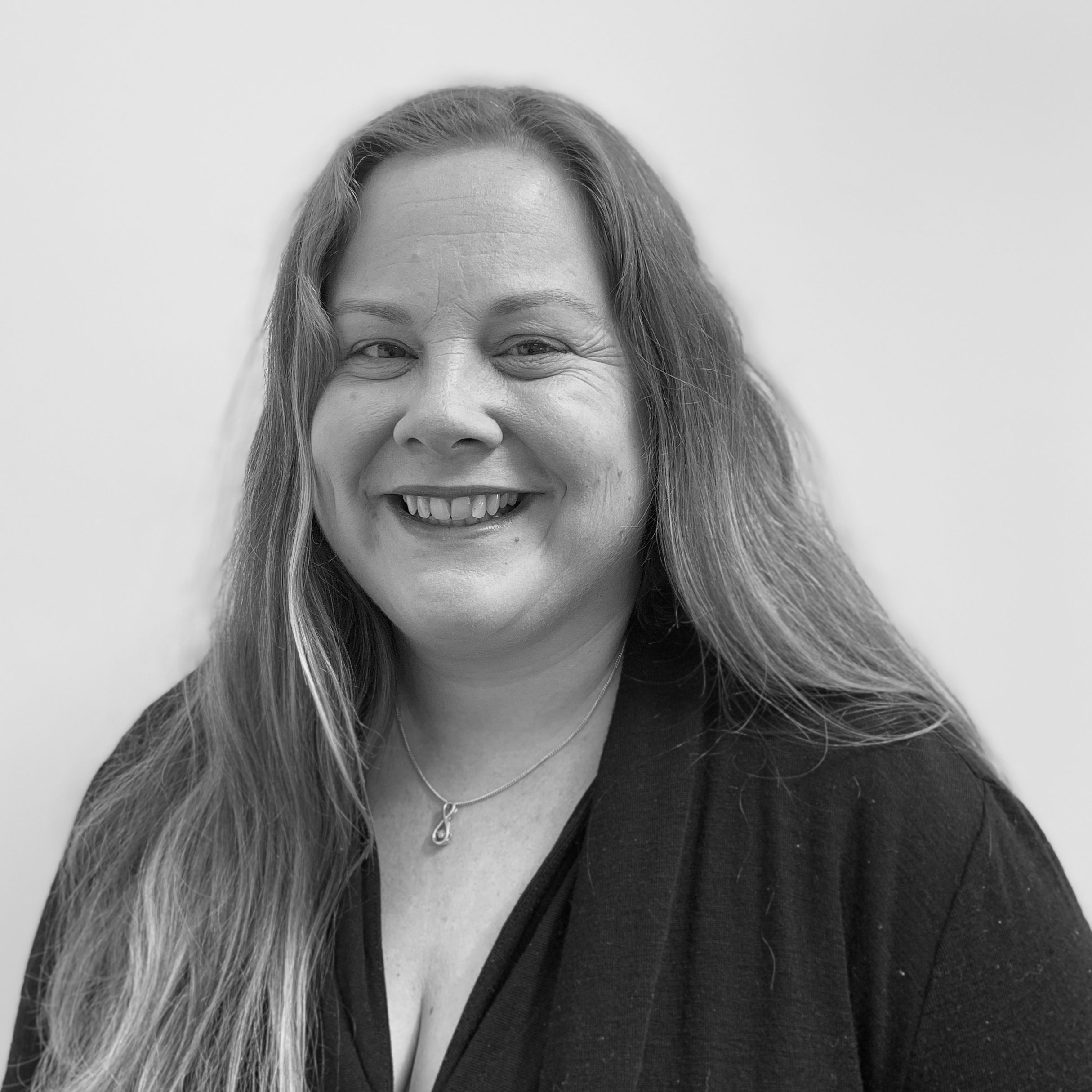 Mikaela Watts Profile
